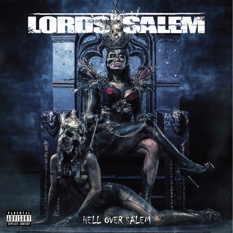 Lords-of-Salem-Hell-Over-Salem-album-cover