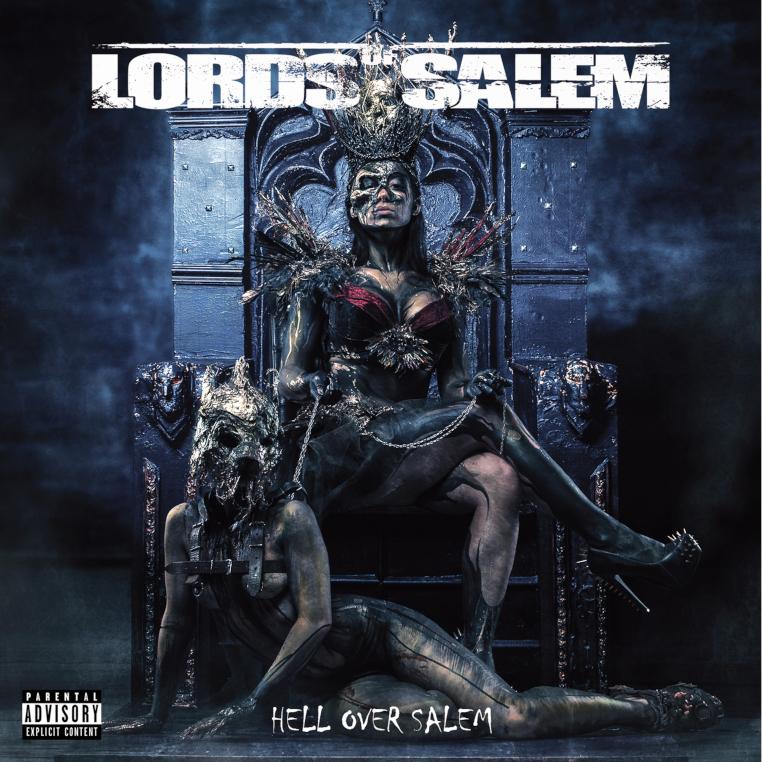 Lords-of-Salem-Hell-Over-Salem-album-cover