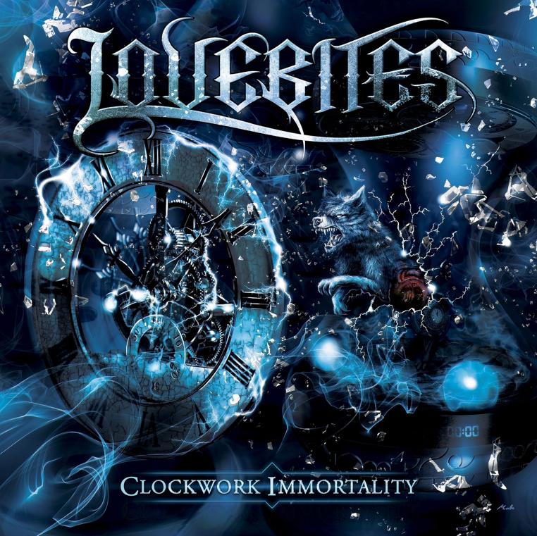 Lovebites-Clockwork-Immortality-album-cover