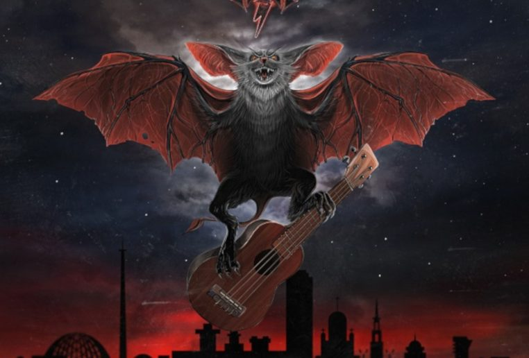 Men-In-Metal-Let-The-Soul-Spread-Its-Wings-album-cover