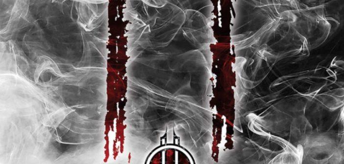 ONE-LAST-LEGACY-II-album-cover