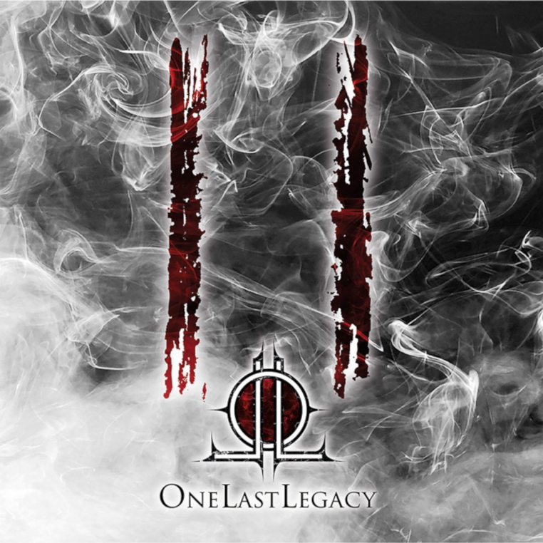 ONE-LAST-LEGACY-II-album-cover