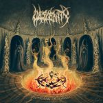 Obscenity – Summoning The Cricle