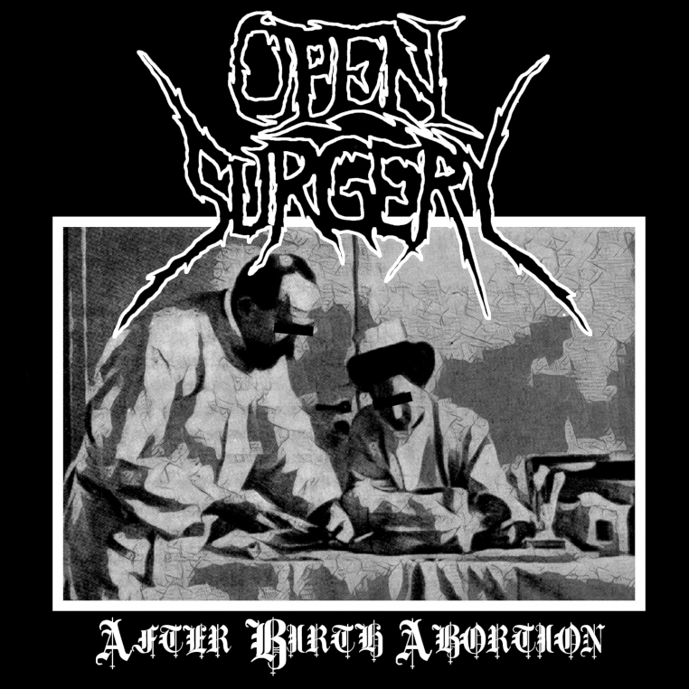Open-Surgery-After-Birth-Abortion-album-cover