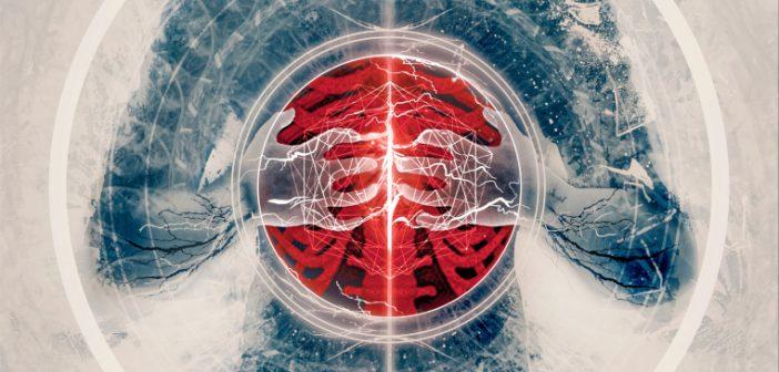 Perpetual-Fate-Cordis-album-cover