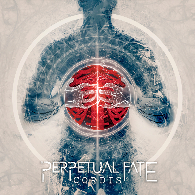 Perpetual-Fate-Cordis-album-cover