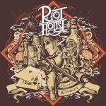 RIOT HORSE – Cold Hearted Woman