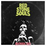 RED STONE SOULS – Mother Sky