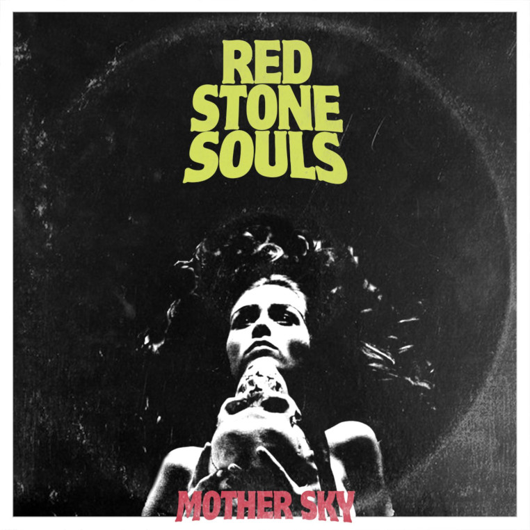 Red-Stone-Souls-Mother-Sky-album-cover