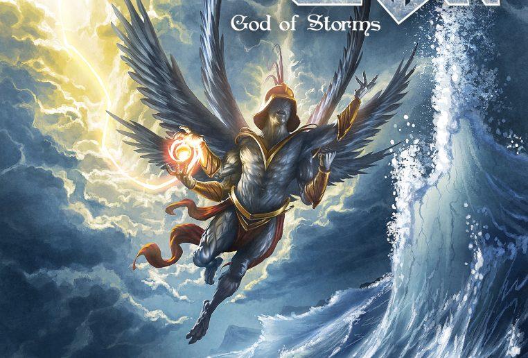 Torian-God-of-Storms-album-cover