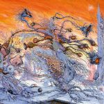 Ulthar – Cosmovore
