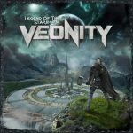 Veonity – Legend Of The Starborn