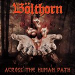 BÖLTHORN – Across the Human Path