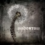 Undertow – Reap The Storm
