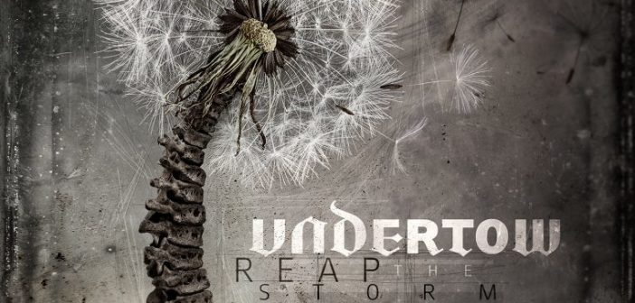 undertow-reap-the-storm-album-cover