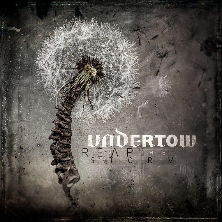 undertow-reap-the-storm-album-cover