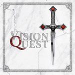 VISION QUEST – Vision Quest