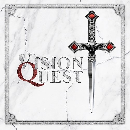 vision-quest-vivions-quest-album-cover