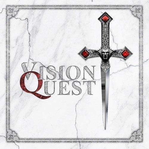 vision-quest-vivions-quest-album-cover
