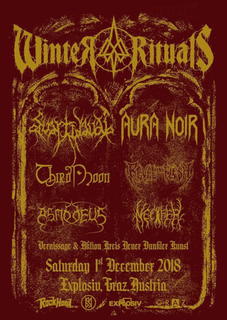 winter-rituals-2018-event-flyer
