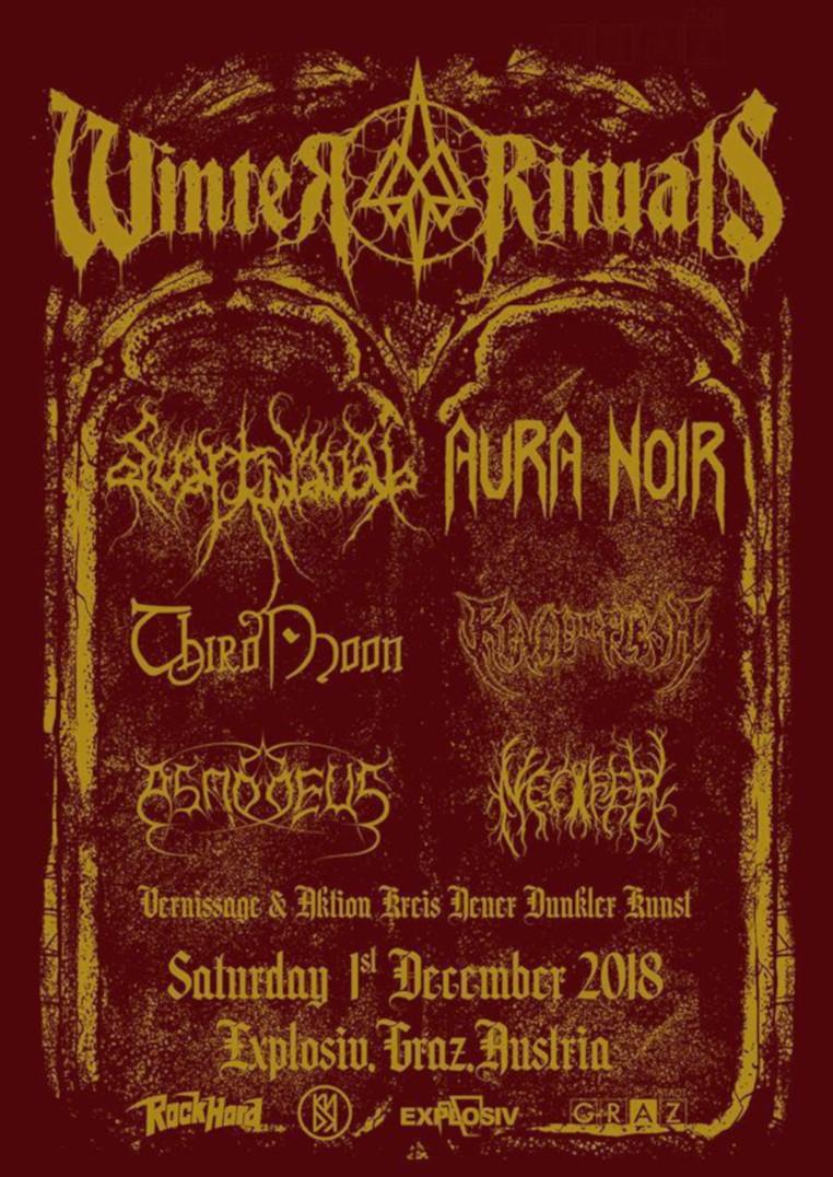 winter-rituals-2018-event-flyer
