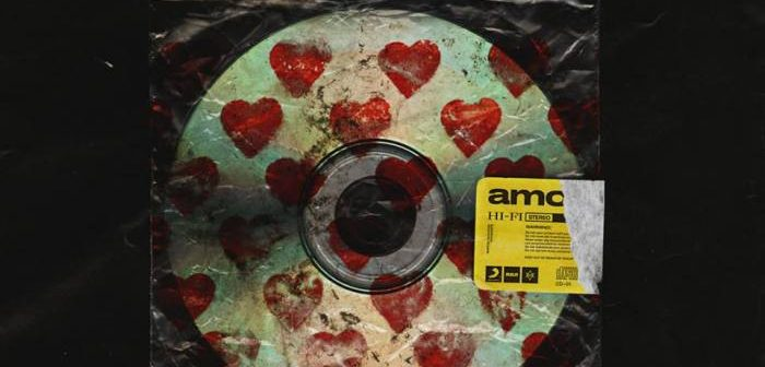 Bring-Me-The-Horizon-Amo-album-cover