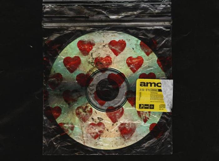 Bring-Me-The-Horizon-Amo-album-cover
