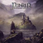 FENRIR – Legends of the Grail