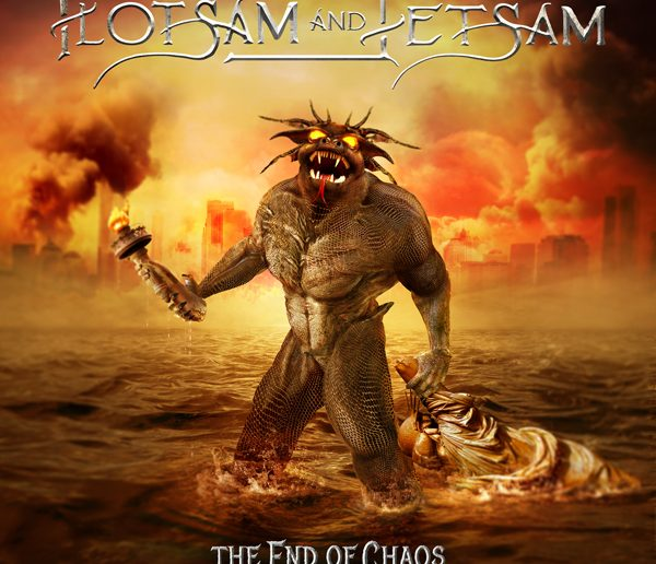 FLOTSAM-AND-JETSAM-The-End-of-Chaos-album-cover