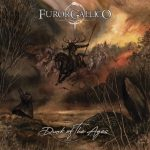FUROR GALLICO – Dusk Of The Ages