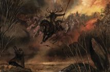 FUROR-GALLICO-Dusk-Of-The-Ages-album-cover