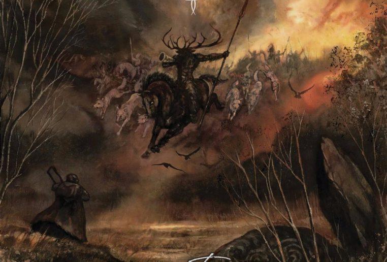 FUROR-GALLICO-Dusk-Of-The-Ages-album-cover