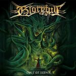 Gloryful – Cult Of Sedna