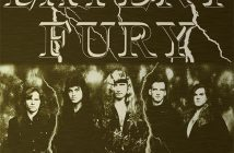 Latent-Fury-Ion-Vein-Demo-1991-Beyond-Tomorrow