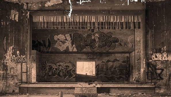 Need2Destroy-Show-album-cover