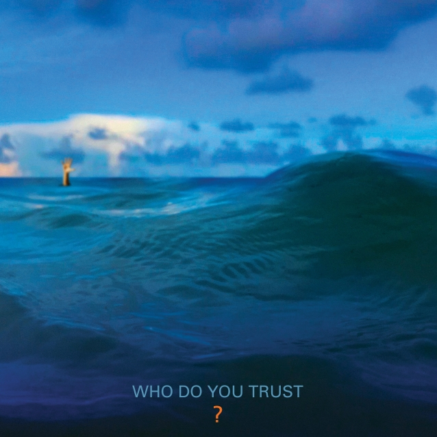 Papa-Roach-Who-Do-You-Trust-album-cover