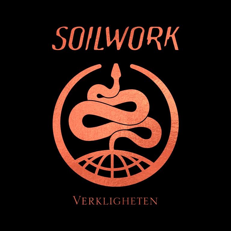 Soilwork-Verkligheten-album-cover