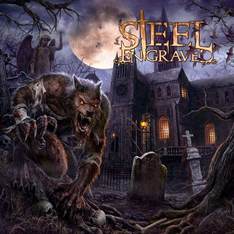 Steel-Engraved-Steel-Engraved-album-cover