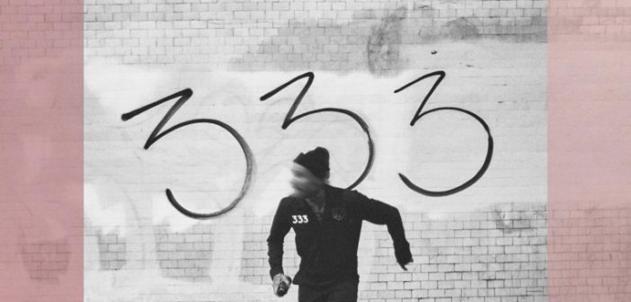 THE-FEVER-333-Strength-In-Numb333rs-album-cover