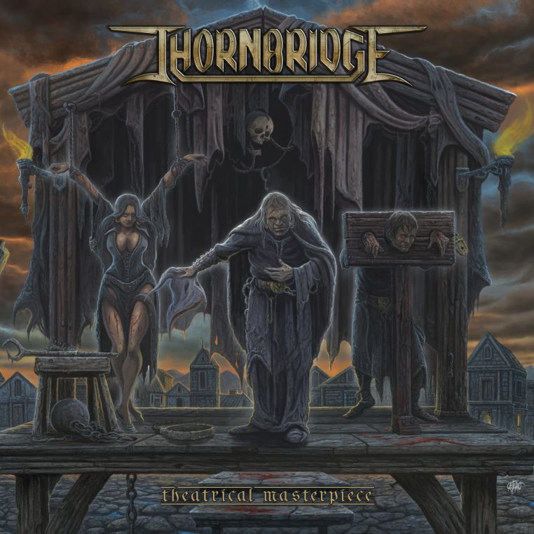 Thornbridge-Theatrical-Masterpiece-album-cover