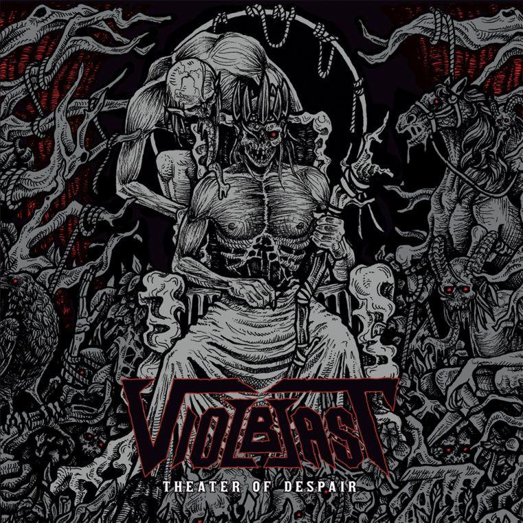 Violblast-Theater-Of-Despair-album-cover