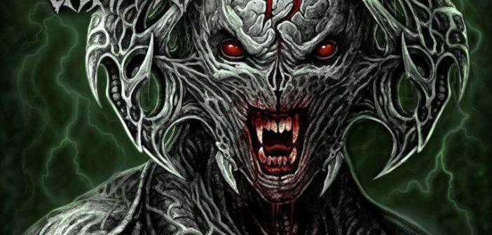 malevolent-creation-The-13th-Beast-album-cover