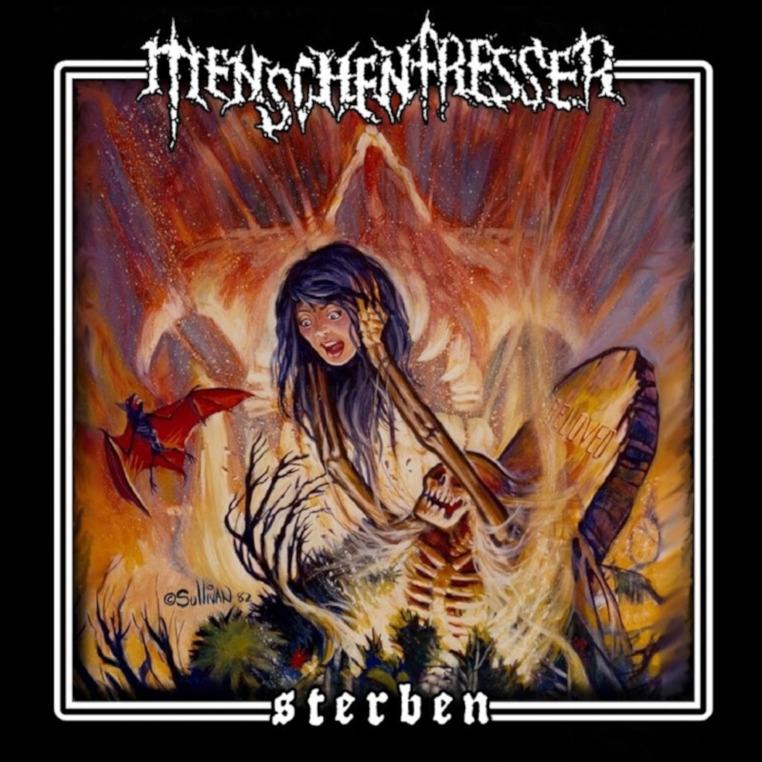 menschenfresser-sterben-album-cover