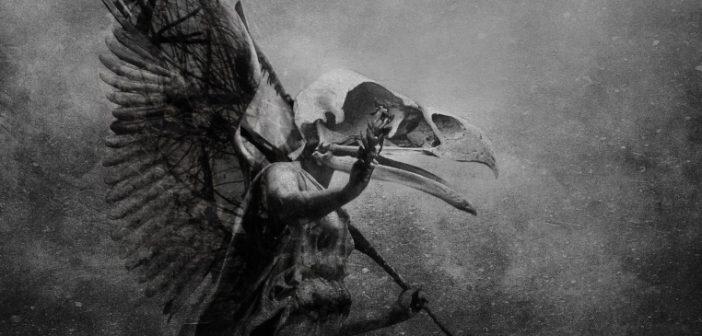 vanha-melancholia-album-cover
