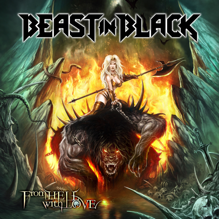 Beast-In-Black-From-Hell-With-Love-album-cover