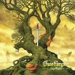Gatekeeper – Grey Maiden EP