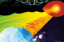 MONZA-Der-Tag-an-dem-Berge-aus-dem-Himmel-wuchsen-album-cover