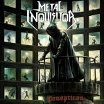 Metal Inquisitor – Panopticon