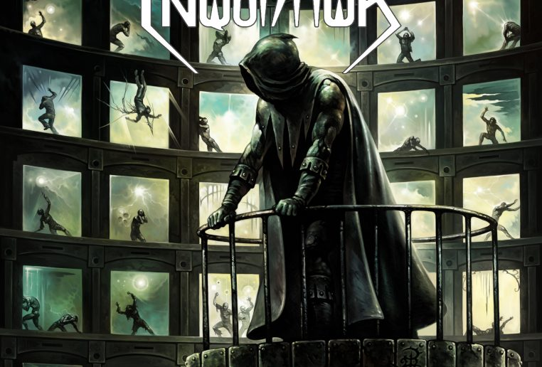 Metal-Inquisitor-Panopticon-album-cover