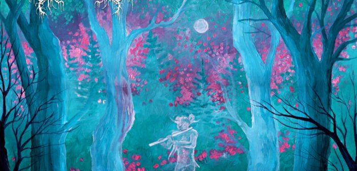 Nazrak-Cantiques-Funebres-album-cover